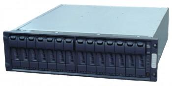 DS14MK4