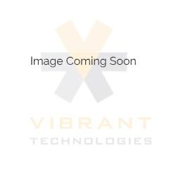 NetApp FAS3020HA, IB, 1GB CF, OS, R5 Filer