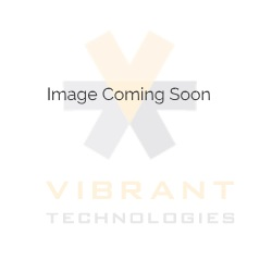 NetApp C2300 NetCache System
