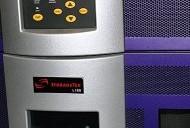 STK StorageTek Tape