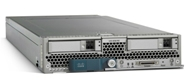 Cisco UCS Server image