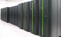 Used IBM System p Servers for sale