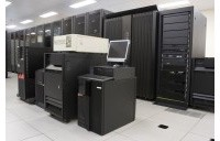 Used RS/6000 servers for sale icon
