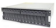 NetApp Storage, NAS