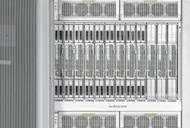 Sun Blade Servers