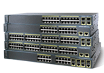 Refurbished Cisco for Sale