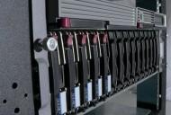 HP Storageworks SFS
