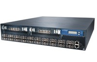 Juniper Routers, Switches