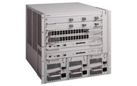 Nortel Networking Hardware